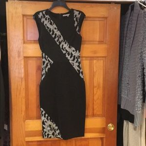 Rachel Roy size 2 dress